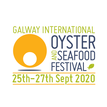 Oyster Festival 2020.World Oyster Opening Championship Galway International