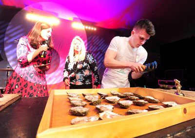 Copy-of-Galway-Int-Oyster-_-Seafood-Festival-28-09-18-026