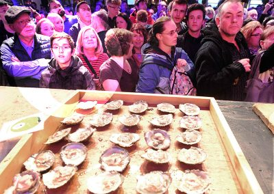 Copy-of-Galway-Int-Oyster-_-Seafood-Festival-28-09-18-030