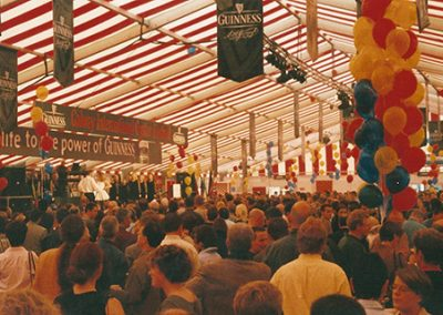 Horizontal-view-inside-marquee