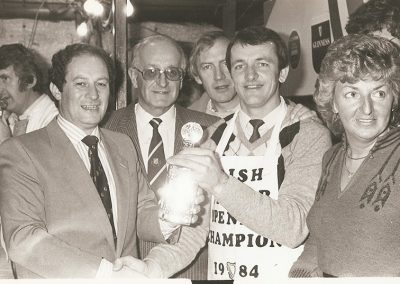 Irish-Champion-1984
