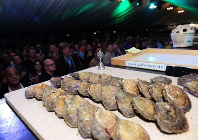 National-Oyster-Opening-Championship-about-to-start