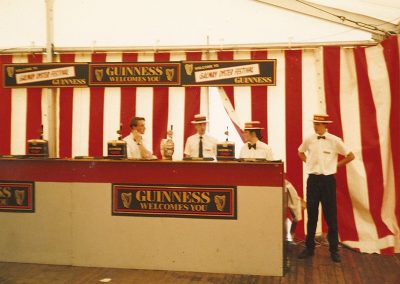 Old-Bar-in-marquee