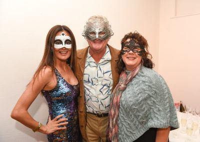 Galway International Oyster and Seafood Festival Masquerade Ball 2016-8