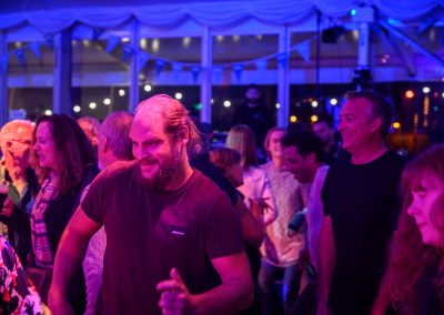 Galway Oyster Festival 2019 Declan Colohan Friday-111