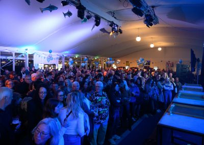 Galway Oyster Festival 2019 Declan Colohan Friday-24