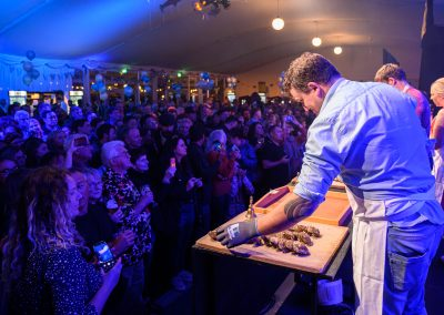 Galway Oyster Festival 2019 Declan Colohan Friday-36