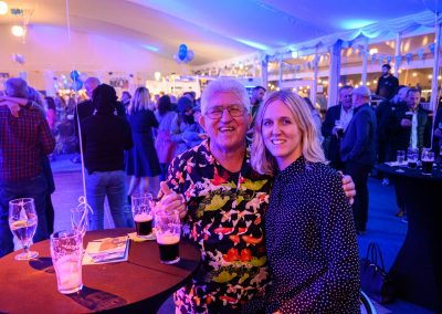 Galway Oyster Festival 2019 Declan Colohan Friday-92