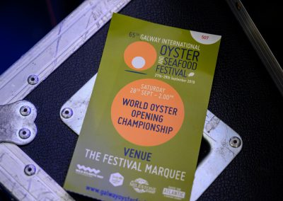 Oyster Festival Uploads First round Saturday-179