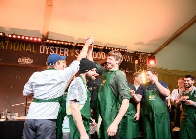 Oyster Festival Uploads First round Saturday-222