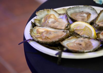 Oyster Festival Uploads First round Saturday-76