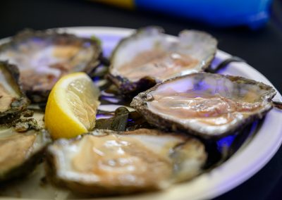 Oyster Festival Uploads First round Saturday-78