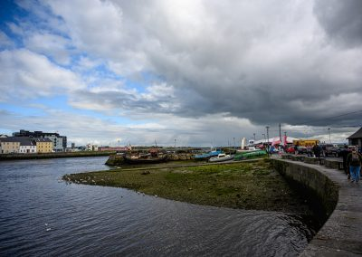 Oyster Festival Uploads First round Sunday-1