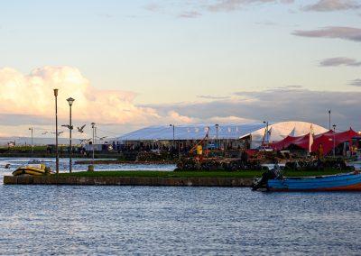 Oyster Festival Uploads First round Sunday-103
