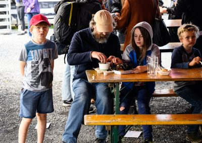 Oyster Festival Uploads First round Sunday-26