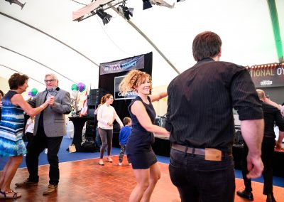 Oyster Festival Uploads First round Sunday-30