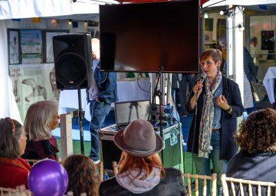 Oyster Festival Uploads First round Sunday-37