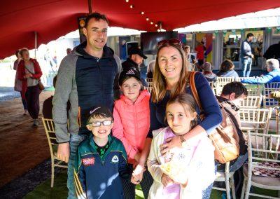 Oyster Festival Uploads First round Sunday-38