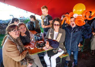 Oyster Festival Uploads First round Sunday-40