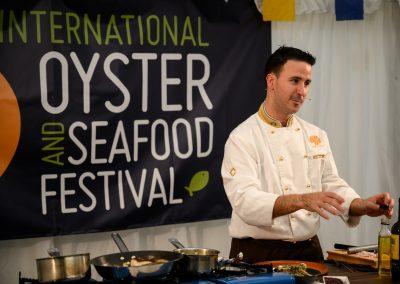 Oyster Festival Uploads First round Sunday-43