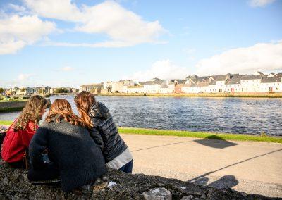 Oyster Festival Uploads First round Sunday-54