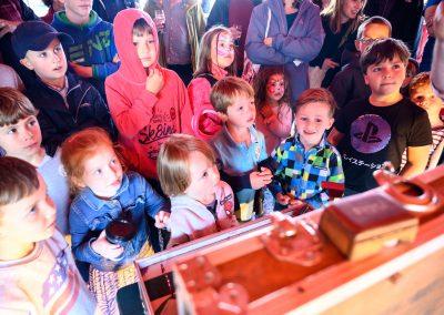 Oyster Festival Uploads First round Sunday-57