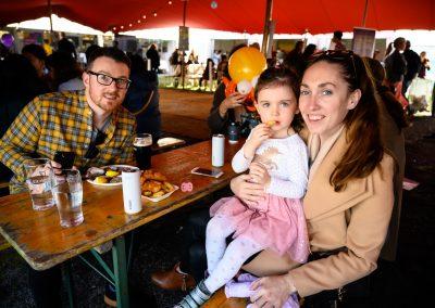 Oyster Festival Uploads First round Sunday-61