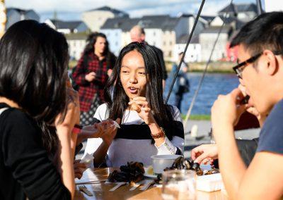 Oyster Festival Uploads First round Sunday-65