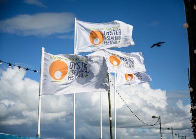 Oyster Festival Uploads First round Sunday-68