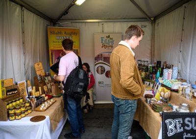 Oyster Festival Uploads First round Sunday-7