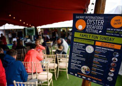 Oyster Festival Uploads First round Sunday-8