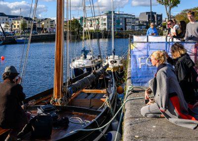 Oyster Festival Uploads First round Sunday-87