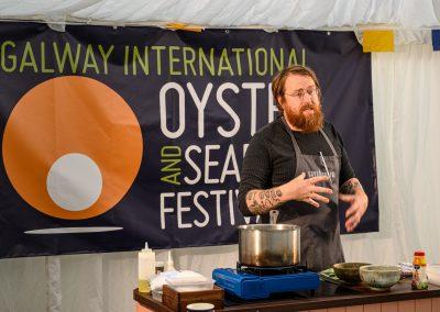 Oyster Festival Uploads First round Sunday-9