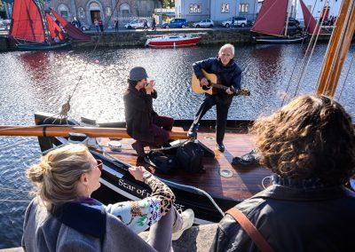 Oyster Festival Uploads First round Sunday-90
