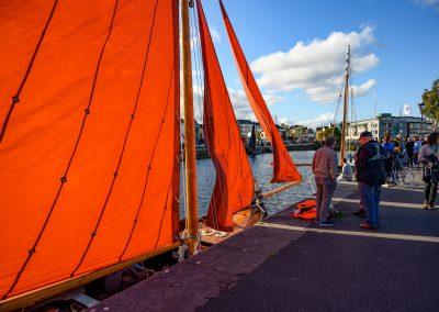 Oyster Festival Uploads First round Sunday-92