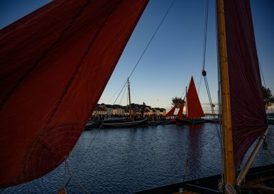 Oyster Festival Uploads First round Sunday-98